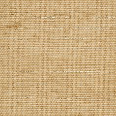 Grasscloth LIMITED STOCK/Glam Grass 5211 in Bengali Tan