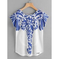 Women's T-Shirts for the Hippie Gypsy Surfer Girl who is the Fashionable Fashionista, Stylish T-Shirts in Floral or Coral Navy Blue and more. Our fashion is the latest in trends and style you can't be bet with our T-Shirts. All at Affordable Pieces, Women's Clothing and Accessories, Women's T-Shirt's #dmcfashion