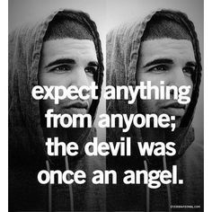 """positive energy quotes with images 