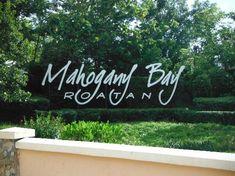 Mahogany Bay Roatan Honduras Port | Pictures of Mahogany Beach, Roatan - Attraction Photos - TripAdvisor