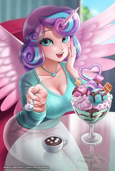 My Little Pony Poster, My Little Pony Rarity, My Little Pony Comic, My Little Pony Drawing, My Little Pony Pictures, Cute Cartoon Characters, Cute Anime Character, Disney Characters, Fictional Characters