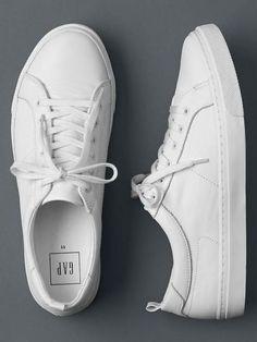 Nike Air Max 2014 Men Running Shoe Jade Black Outlet 1530002