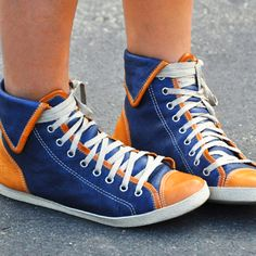 Omg I need these! Chloe shoes $210