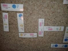 Flame: Creative Children's Ministry: Prayer dominoes to print and play! Prayer Crafts, Bible Crafts, Sunday School Kids, Sunday School Lessons, Creative Teaching, Creative Kids, Prayers For Children, Kids Prayer, Prayer Ideas