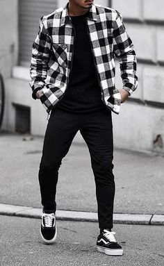 Dope Quiet Look! Dope Quiet Look! - Dope Quiet Look! Dope Quiet Look! Trendy Mens Fashion, Stylish Mens Outfits, Dope Outfits, Casual Outfits, Men Casual, Guy Outfits, Summer Outfits Men, Teen Guy Fashion, Outfit Ideas For Guys