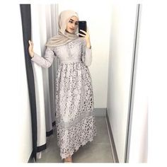 "3,634 Likes, 14 Comments - Ziya Zaren Magazine (@hijabstyle_lookbook) on Instagram: ""The beautiful @nawalsari @hijab_house ❤❤❤❤❤❤ . . #hijab #modesty #model #modest #love…"""