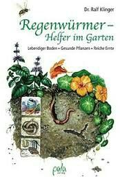 Helfer, Primary School, Games For Kids, Products, Hungry Caterpillar Nursery, Earthworms, Holiday Program, Ideas For Projects, Children Garden