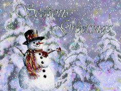 christmas  scenes   Christmas holiday Christmas scene – Abstract Other HD Desktop ...