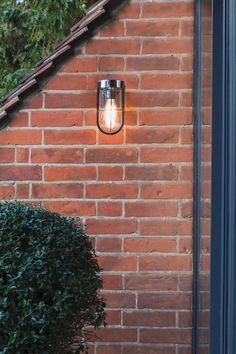 The Cabin Exterior Wall Light by Astro Lighting Cabin Lighting, Lighting Uk, Office Lighting, Bathroom Lighting, Lighting Ideas, Outdoor Lights Uk, Outdoor Lighting, Exterior Wall Light, Exterior Lighting
