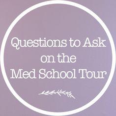 7 Fascinating Interview images   Med school, Medical school