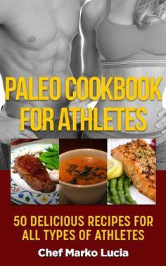 Primal cravings paleo cookbook from primal blueprint my new paleo cookbook for athletes paleo diet recipes malvernweather Gallery