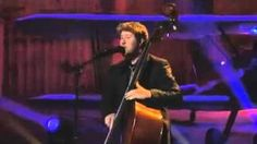 Casey Abrams - American Idol 2011 - Why Don't You Do Right? via YouTube.
