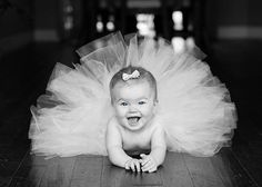 1st Birthday Photo Shoot Ideas | Charlotte's Cake Smash/1st Birthday Photo Shoot