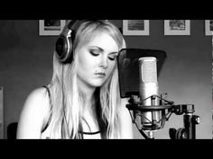 Christina Perri - A Thousand Years (cover by Bianca)