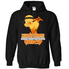 Messed1 - Multiple Sclerosis - #tshirts #hoodie schnittmuster. LIMITED TIME PRICE => https://www.sunfrog.com/LifeStyle/Messed1--Multiple-Sclerosis-1540-Black-Hoodie.html?68278