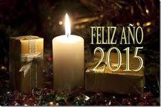Esperamos que hayais sido muy felices esta Navidad y os deseamos a tod@s un 2015 lleno de alegrías!!!!