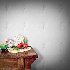 Key Wallpaper by Inka Pop Art Wallpaper, Designer Wallpaper, Elle Decor, Home Art, Concept, Wallpapers, Key, Create, Unique Key