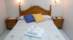 Hostal Faustino - 1 Star #Guesthouses - $32 - #Hotels #Spain #Madrid #MadridCityCenter http://www.justigo.me.uk/hotels/spain/madrid/madrid-city-center/hostal-faustino_30151.html