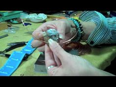 Wirewrap tutorial