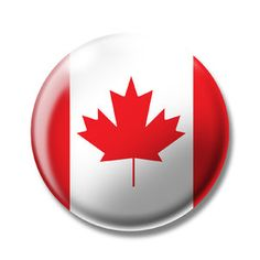 Celebrate your country with these five family friendly activities, eh. Most Beautiful Pictures, Cool Pictures, Happy Canada Day, In The Heights, Instagram Users, Iphone Wallpaper, Activities, Crafts, Celebration