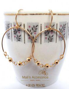 f870d6f58958 Hoop dangle earrings Simple earrings 14k gold filled Hypoallergenic Does  not rust.  goldearrings