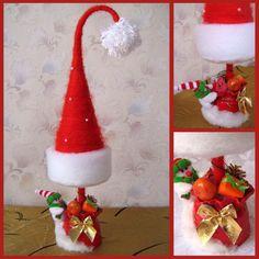 Interior De Arboles de Navidad. Hable con LiveInternet - Servicio Rusos Diarios Online