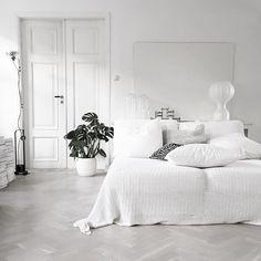 ➕Dream home....yes please! stunning image by @vittvittvitt #interiordesign #danishdesign #homedecor #urbancouturedesigns