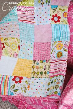 Image result for charm pack quilts