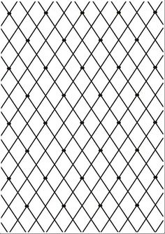 Folder A4 do embossingu HSF012 - Artykuły art&craft