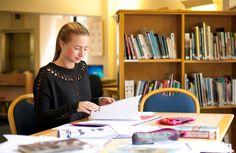 school website prospectus photography photographer