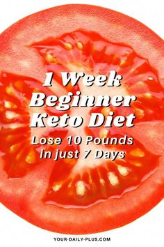 The best keto diet plan for beginner's to burn lat and lose weight fast. The best keto diet plan for beginner's to burn lat and lose weight fast. Keto Diet List, Ketogenic Diet Food List, Best Keto Diet, Ketogenic Diet For Beginners, Best Diet Plan, Keto Diet For Beginners, Keto Meal, Diet Menu, Ketogenic Girl