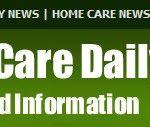 http://www.homecaredaily.com