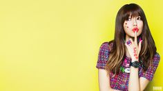 SNSD Sooyoung 2013 Sooyoung SNSD
