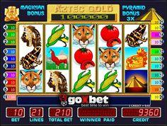 Хочу съиграть в играть в игровые автоматы лохотрон интернет-казино