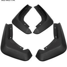 971b2120bf7 CAR Splash Guards Mud Guards Mud Flaps FENDER FIT FOR 2010 2015 Volvo C30-in  Mudguards from Automobiles   Motorcycles on Aliexpress.com