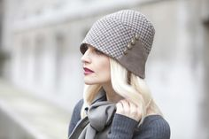 50ed8ee65596cc 12 Best Winter Rose Collection images | Flat cap, Winter rose ...