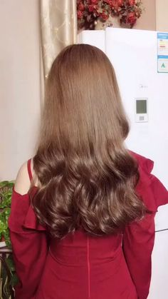 🌟Access all the Hairstyles: - Hairstyles for wedding guests - Beautiful hairstyles for school - Easy Hair Style for Long Hair - Party Hairstyles - Hairstyles tutorials for girls - Hairstyles tutorials Hairdo For Long Hair, Long Thin Hair, Long Hair Video, Easy Hairstyles For Long Hair, Little Girl Hairstyles, Braided Hairstyles, Cool Hairstyles, Beautiful Hairstyles, Party Hairstyles