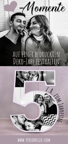 Large decorative letters to put down - Design decorative numbers and decorative letters as personal with your favorite photos themselves. The romanitsche for Valentine& Day for the girlfriend. Personal valentine gift from - Design decorative letters :] Funny Valentine, Valentine History, Saint Valentine, Valentine Day Cards, Valentine Day Gifts, Presents For Boyfriend, Valentines Gifts For Boyfriend, Presents For Men, Boyfriend Gifts