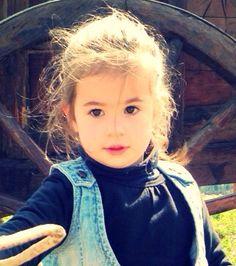 #ig_kids#fashion_kids#fashion_kidz#beautifubabies#littlegirl#fashiongirls#zarakids#beautiful#babyphoto#kidsphoto#kidswear#kidsmodels#instagram_kids#thechildrenoftheworld#mylifeisyourlife#kidsphotographer#littlemodel#dope_kids#cutekidsfashion#fashionminions#modernchild#minitrendsandco##iheartkids#instagramkids#childofig#babykidsfabulous#