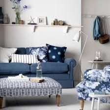 Image result for british edition country living room decorating
