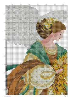 angel of autumn (lavender and lace) Cross Stitch Angels, Cross Stitch Books, Cross Stitch Flowers, Counted Cross Stitch Patterns, Ancient Egyptian Art, Lace Patterns, Christmas Angels, Cross Stitching, Needlepoint