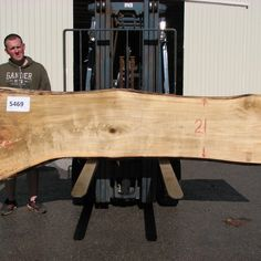 Catalog - Big Wood Slabs Wood Slab Table, Mantle, Design Projects, Catalog, Big, Mantles, Brochures, Cape, Cloak