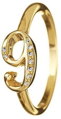 """Stackable rings you can get in gold or sterling. Use the numbers for birthdays, anniversaries. By Lulu Frost """"Code"""" Ring Gold Number, Lucky Number, Number 5, Silver Jewelry, Silver Rings, Jewelry Box, Jewelry Gifts, Jewelry Bracelets, Fine Jewelry"""