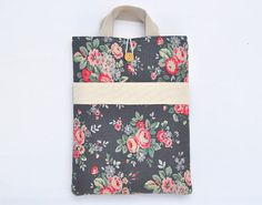 For my new computer???13 inch MacBook Air Case MacBook Pro 13 by sunflowercase on Etsy, $31.50