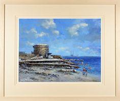 Seapoint_Co_Dublin_292_1024x1024.jpeg (900×758)
