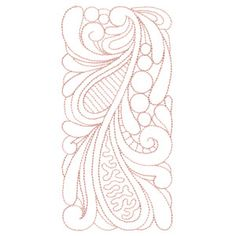 Quilting Stencils, Quilting Templates, Longarm Quilting, Free Motion Quilting, Quilting Tips, Hand Quilting, Machine Quilting Patterns, Quilt Patterns Free, Machine Embroidery