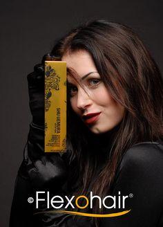 Verwöhne Dich mit der Luxus Haar-Pflege von Shu Uemura!