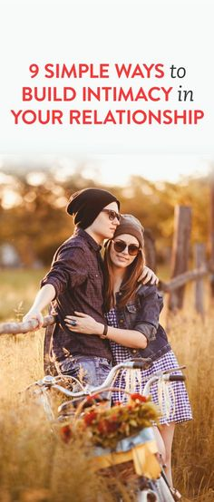 1085 Best Perfect Love images in 2019 | Love, Love, marriage