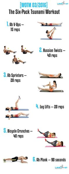 ab workout, abs workout, ab workouts, six pack abs workout, six-pack abs workout, six pack workout, best ab workout, best abs workout, best six-pack workout, summer abs workout, summer six-pack workout