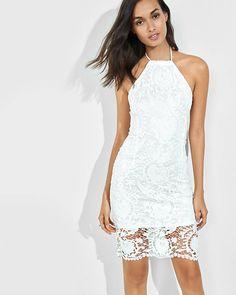 33b0a06ea8f 9 Best White Graduation Gowns   Dresses images